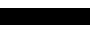 Cyberport Stores Deutschland